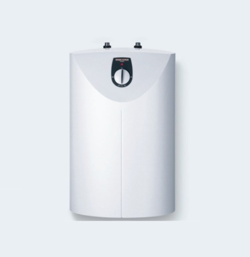 Stiebel Eltron SNU 5 S with MES