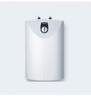 Stiebel Eltron SNU 5 S with MES-G