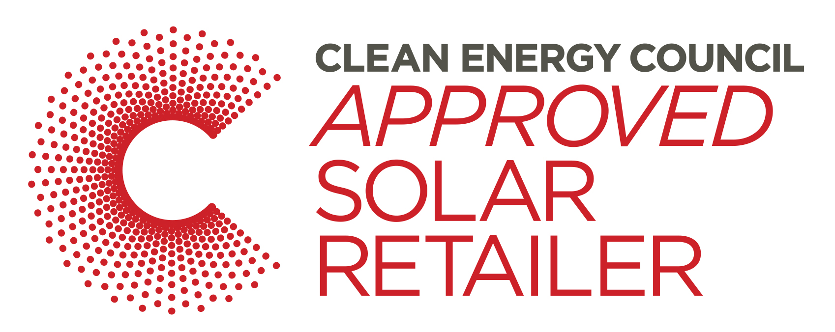 CEC-Approved-Solar-Retailer-logo
