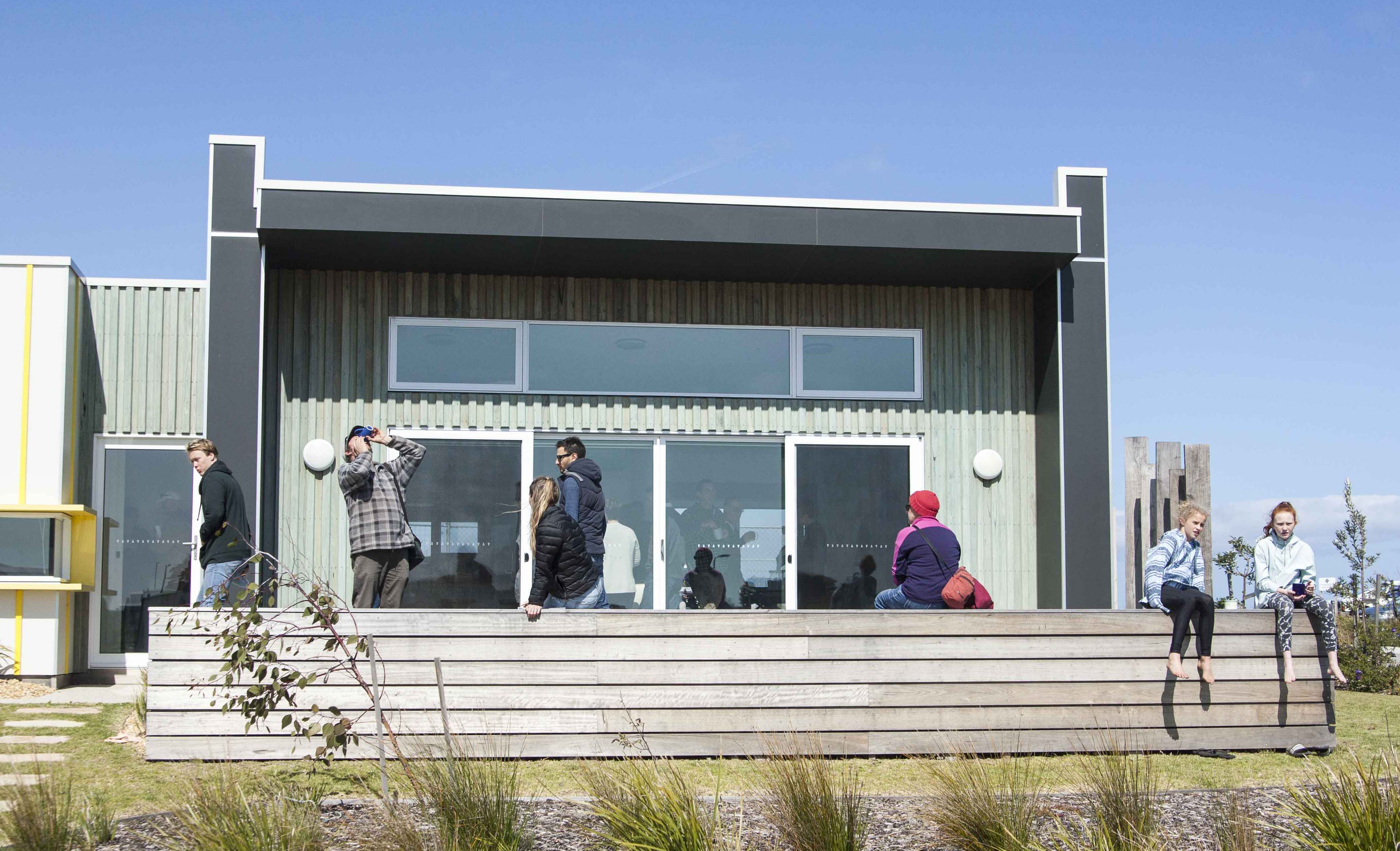 sustainable-house-day-the-cape