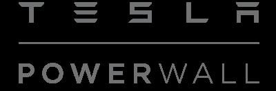 Telsa-powerwall-logo