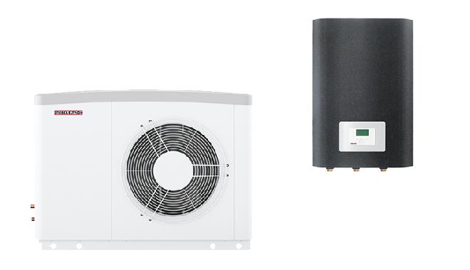 stiebel-eltron-hydronic-heat-pump-WPLA17