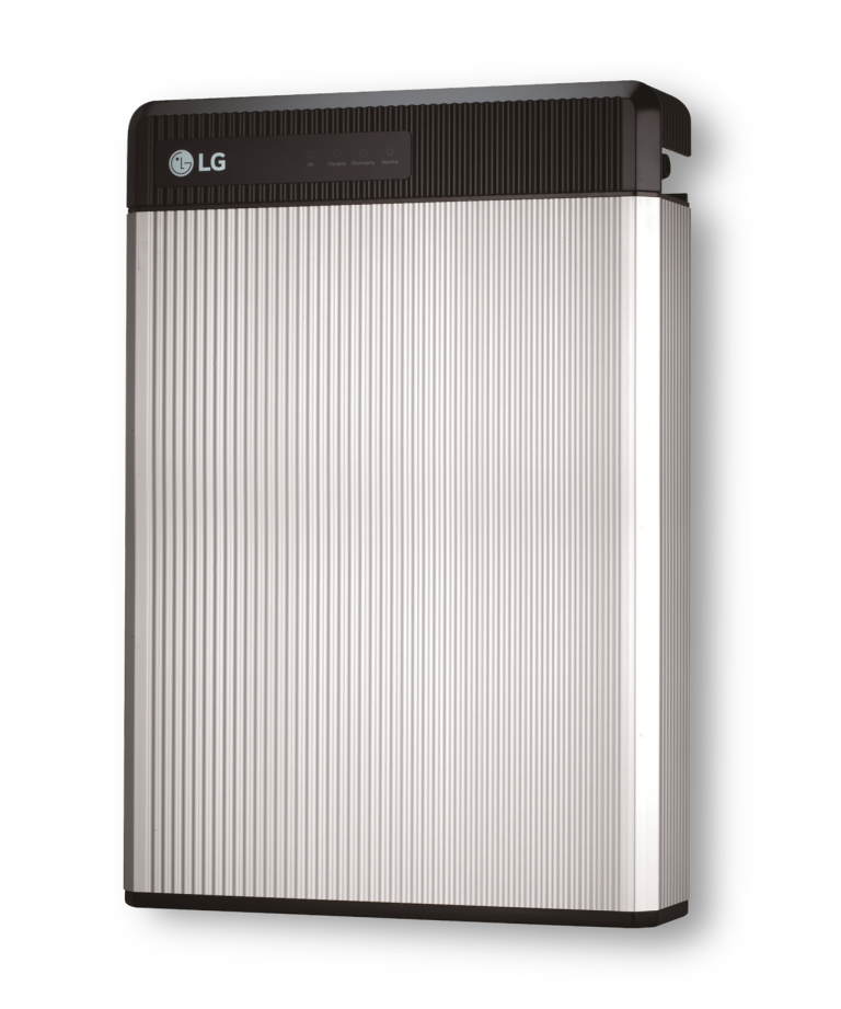 LG-Chem-Battery