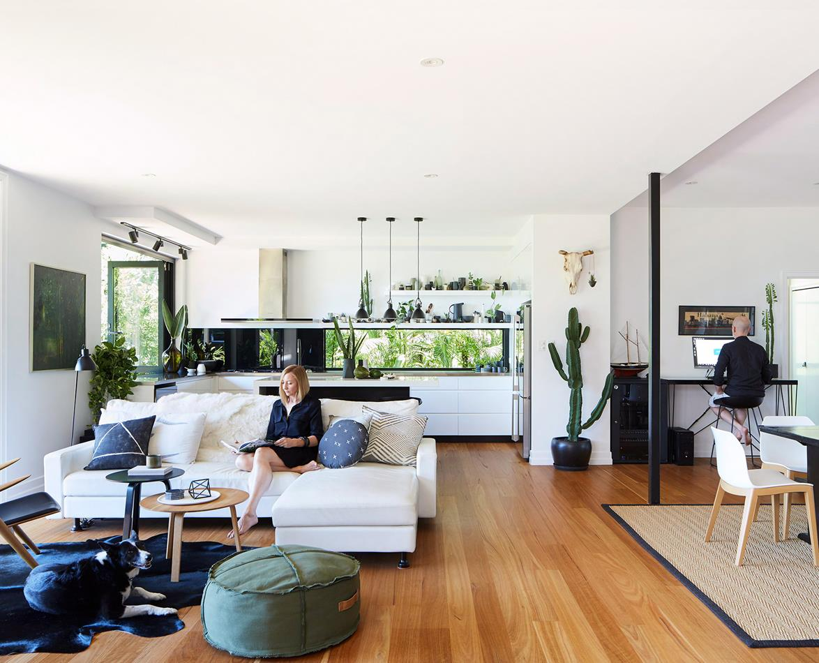 home-open-plan