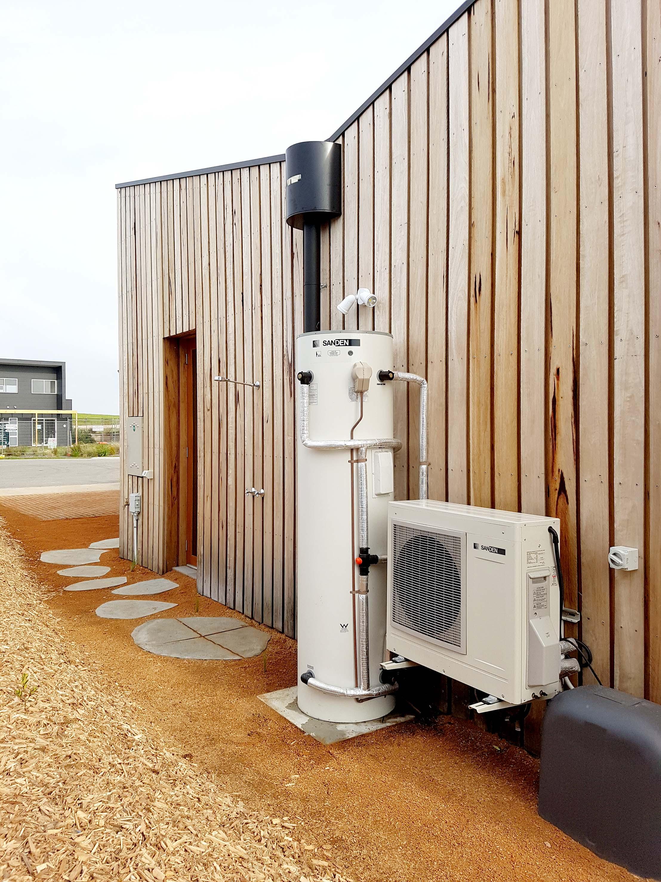 10-star-homes-newgen-solar-sanden-eco